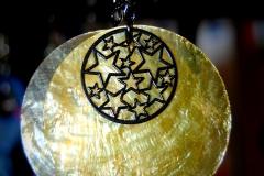59 jaune filigrane étoile (2)