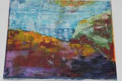 Paysage contemporrain (2)